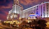 Small mall of emirates kempinski hotel mall of the emirates sheikh zayed rd dubai uae 1440x2560