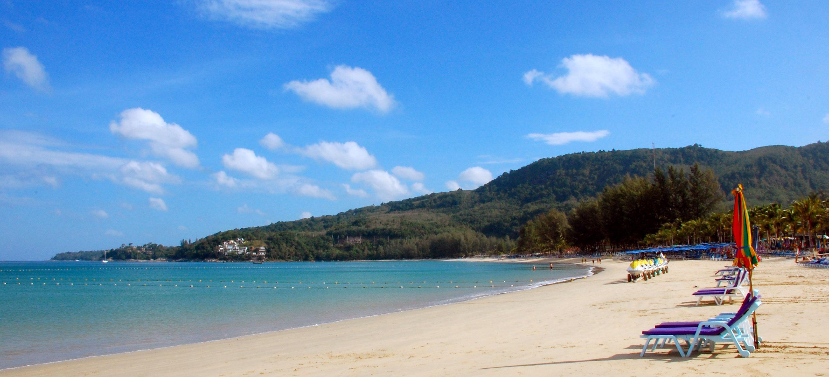 Big beach1