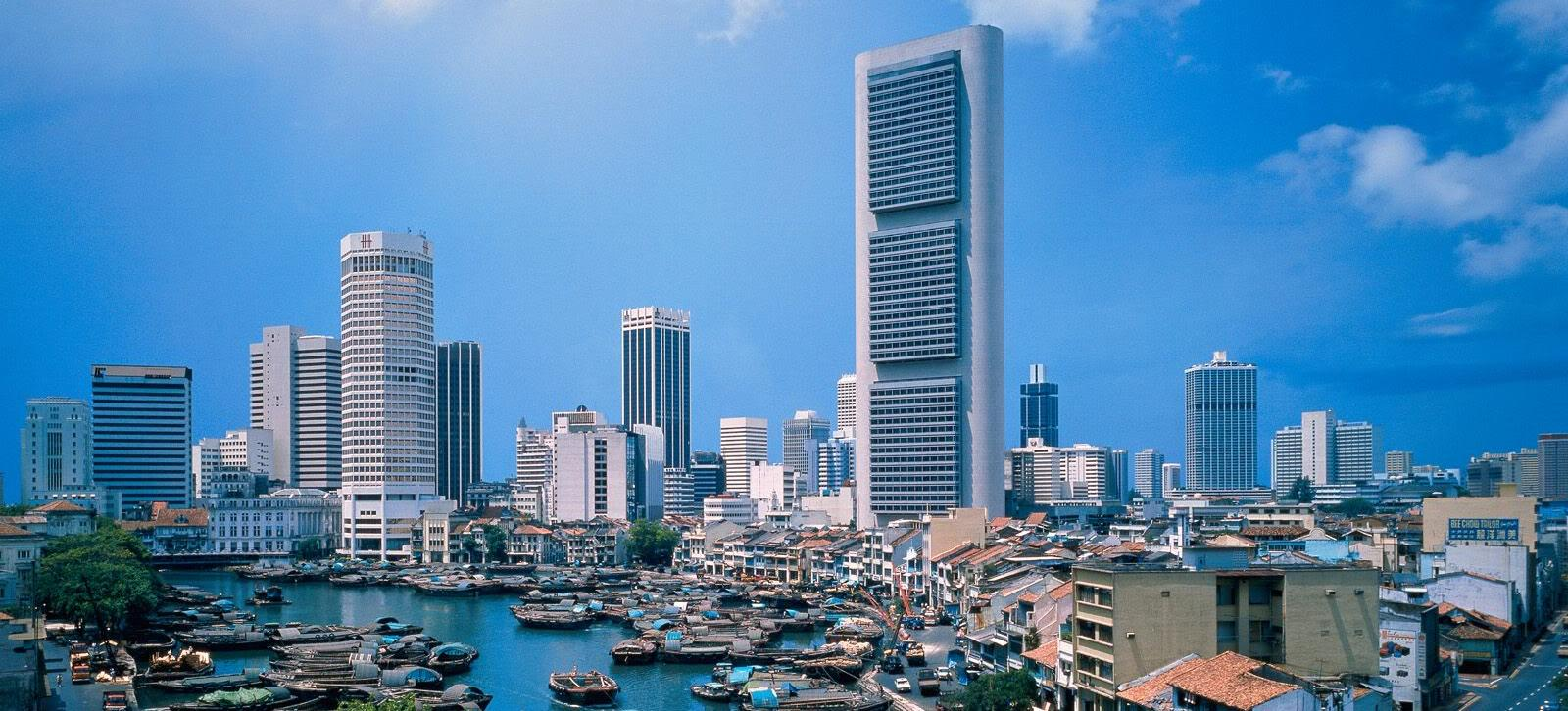 Big singaporeriversingapore