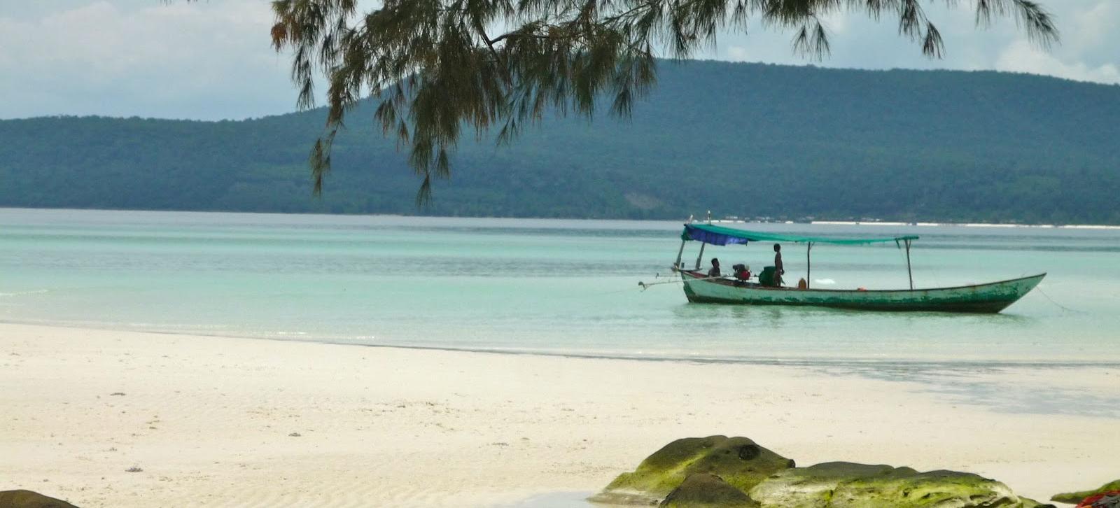 Big plyazh sauvestern v kambodzhe 4