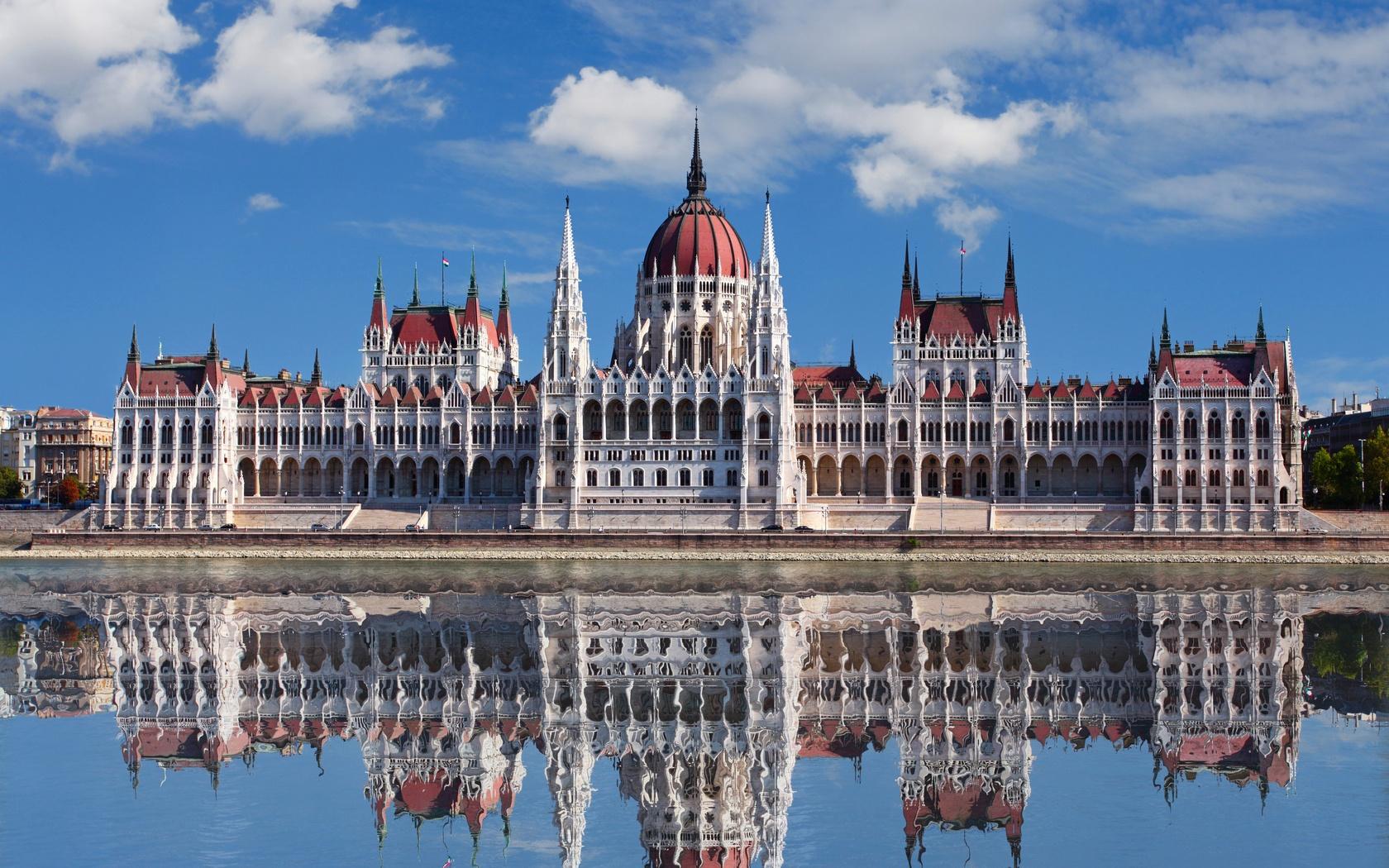 Туры в Венгрию из Москвы цены на отдых в Венгрии в 2017