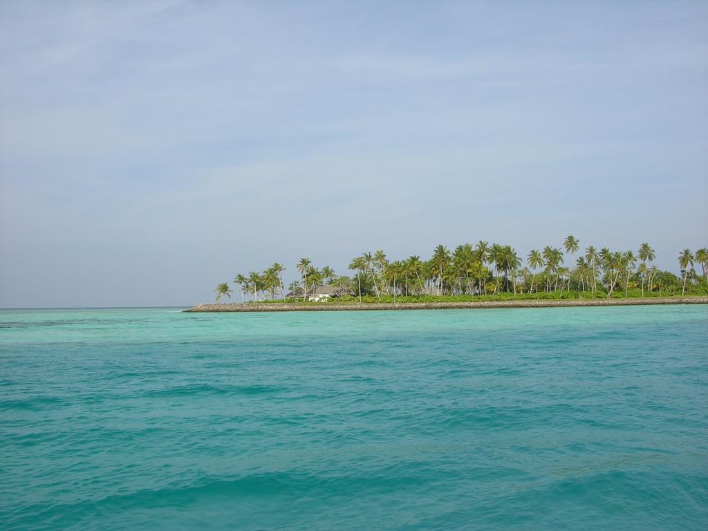 Big atoll kaafu severnyy male 42