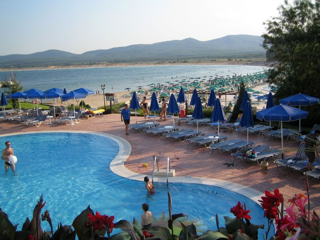 Big hotels 433 909814904