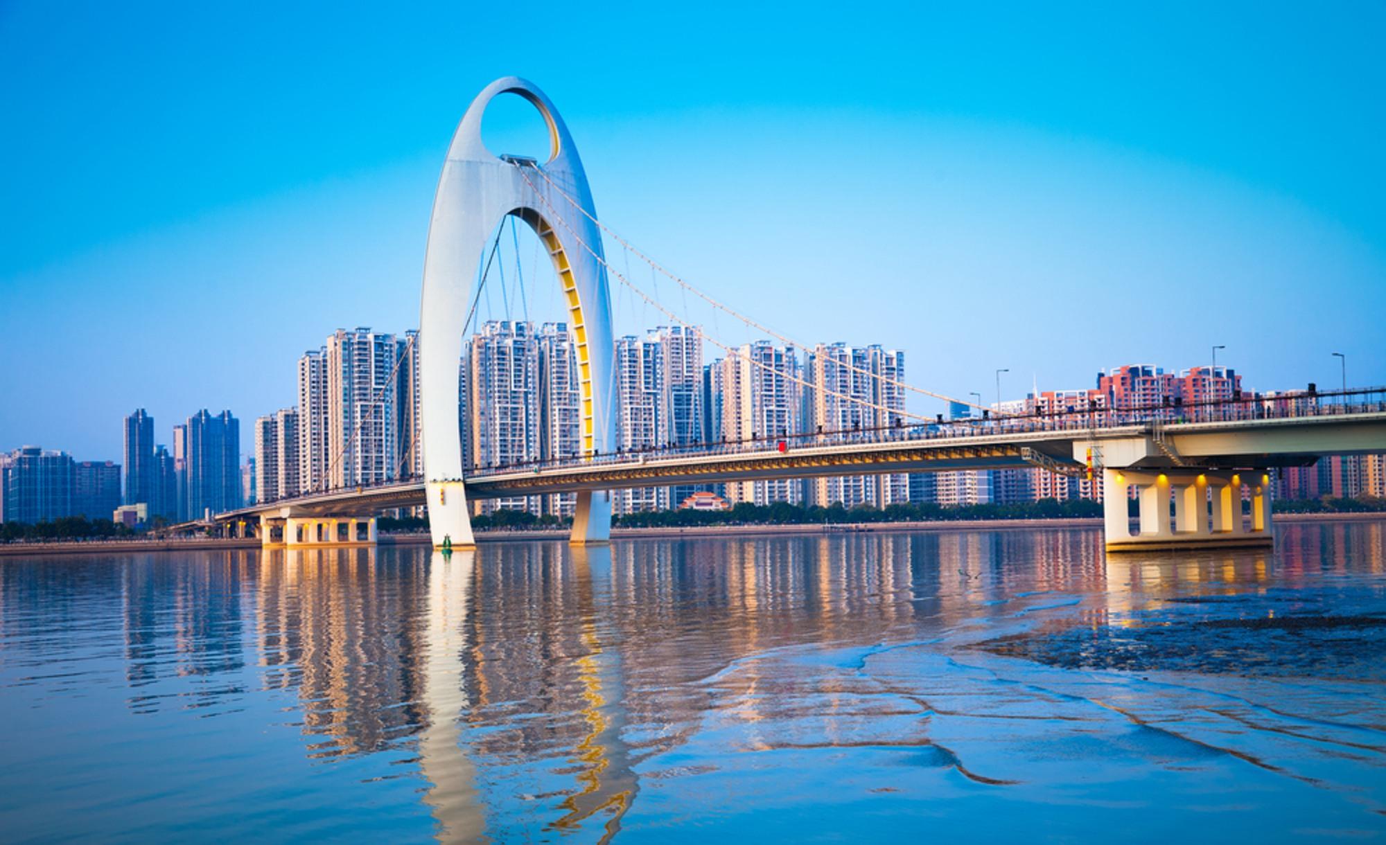 Big guangzhou1