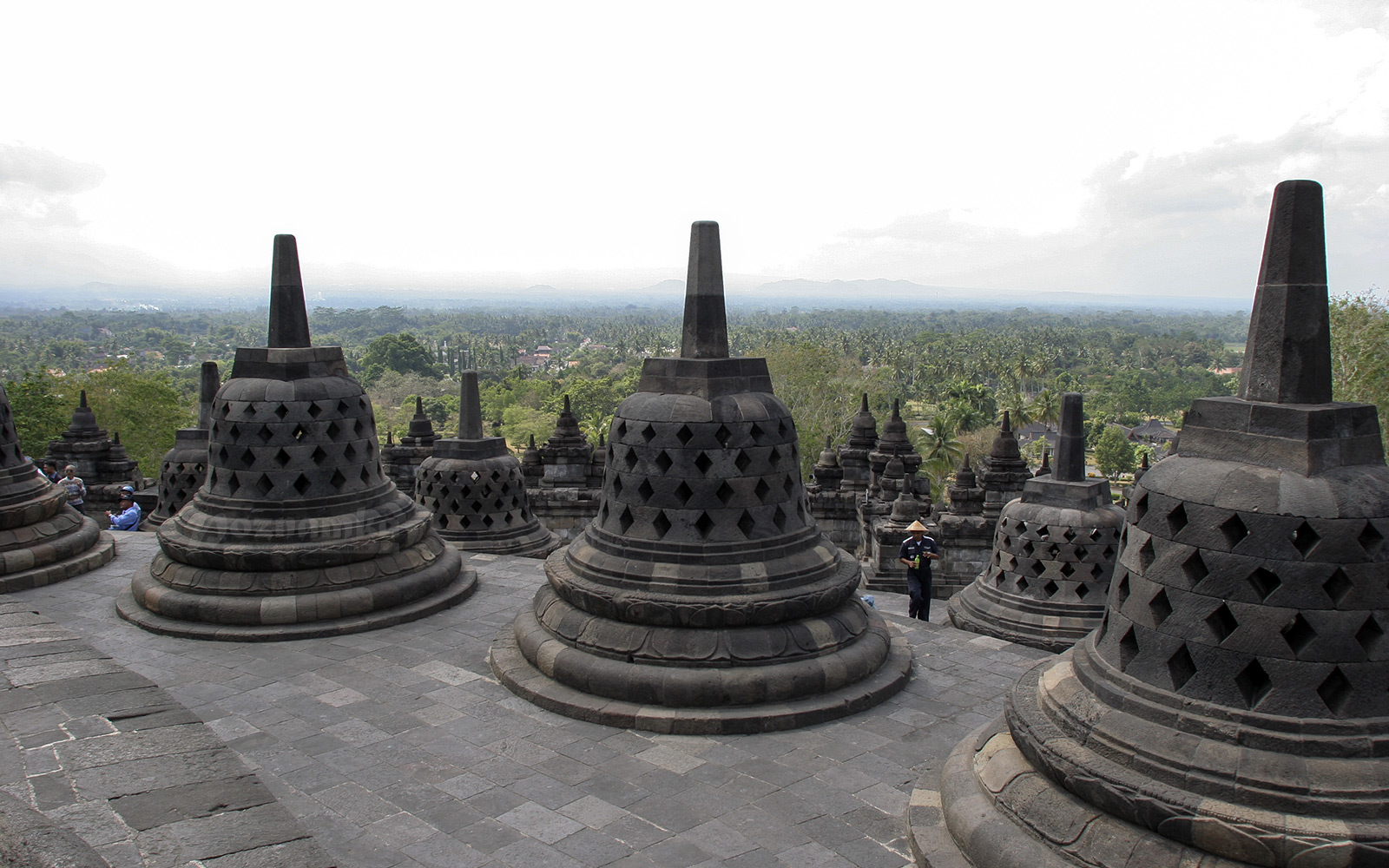 Big borobudur indoneziya 19