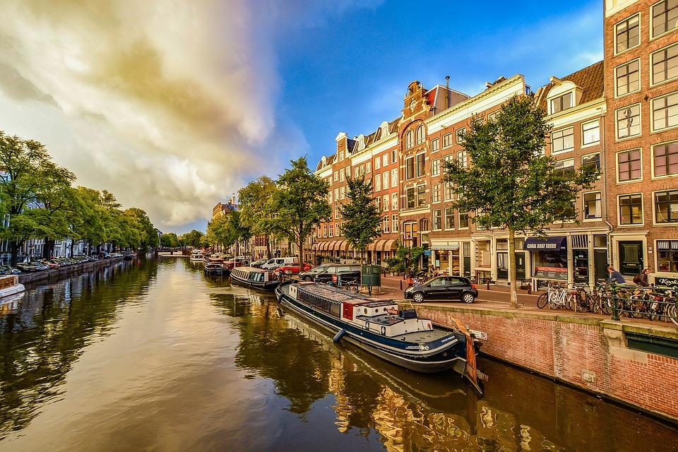 Big amsterdam2