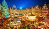 Small germany houses holidays 403683