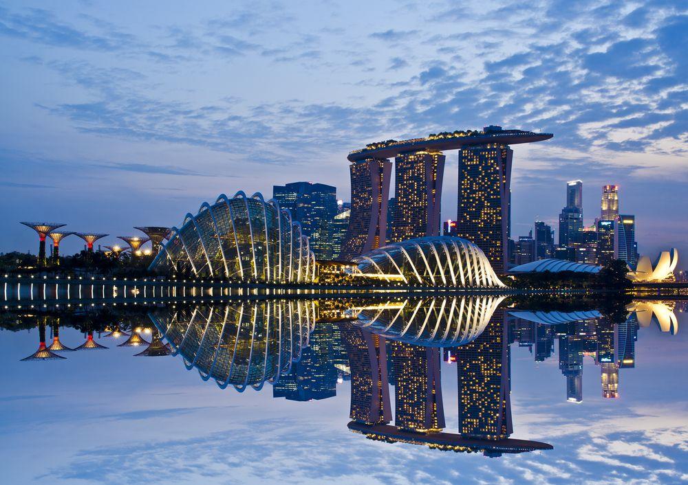 Big singapur 3