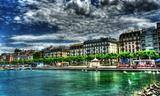 Small photo geneve3