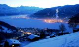 Small zell am see 2