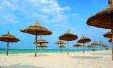 тунис джерба август путевки горящие