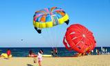 Small sunny beach 900039405 0
