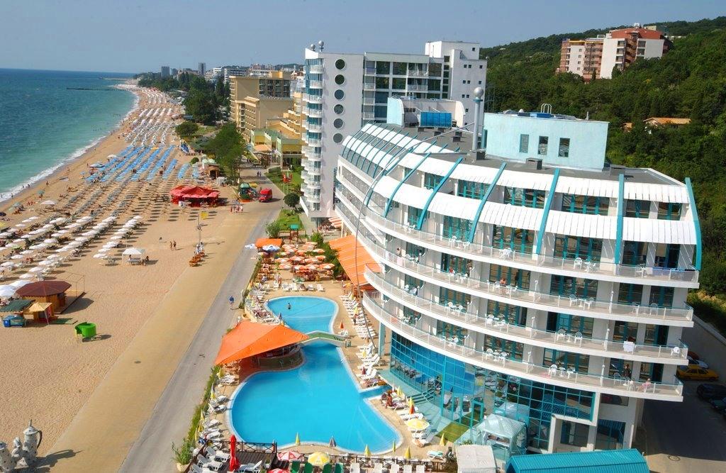 Big hotel lti berlin golden beach nisipurile de aur sejur bulgaria.jpg