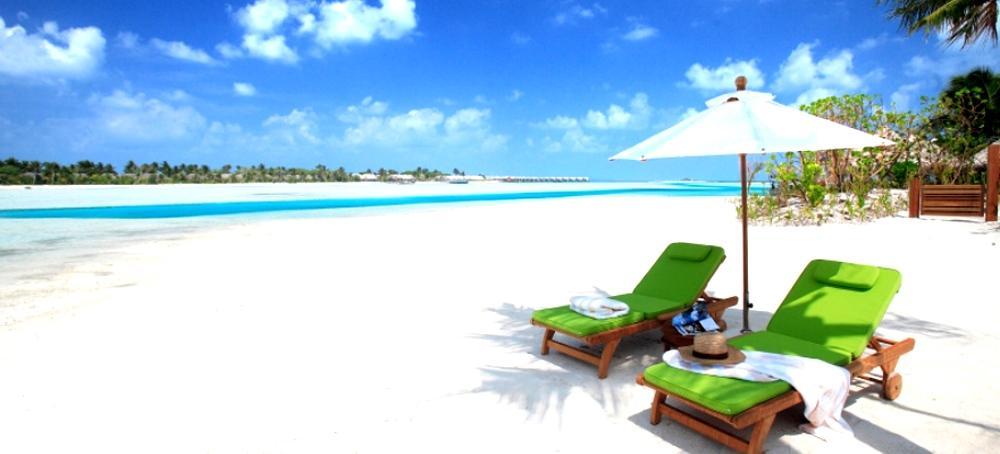 Big 1085x1500          lychwie plaji atoll male severnuj